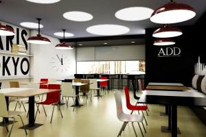 ADD Coffee Shop 1200x800