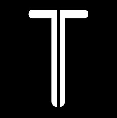 Servicios logo departamento técnico