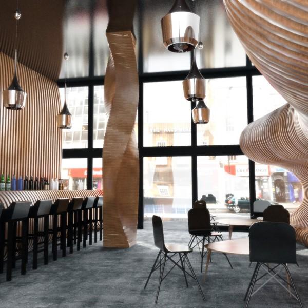 Wood Urban Lounge 1200x800