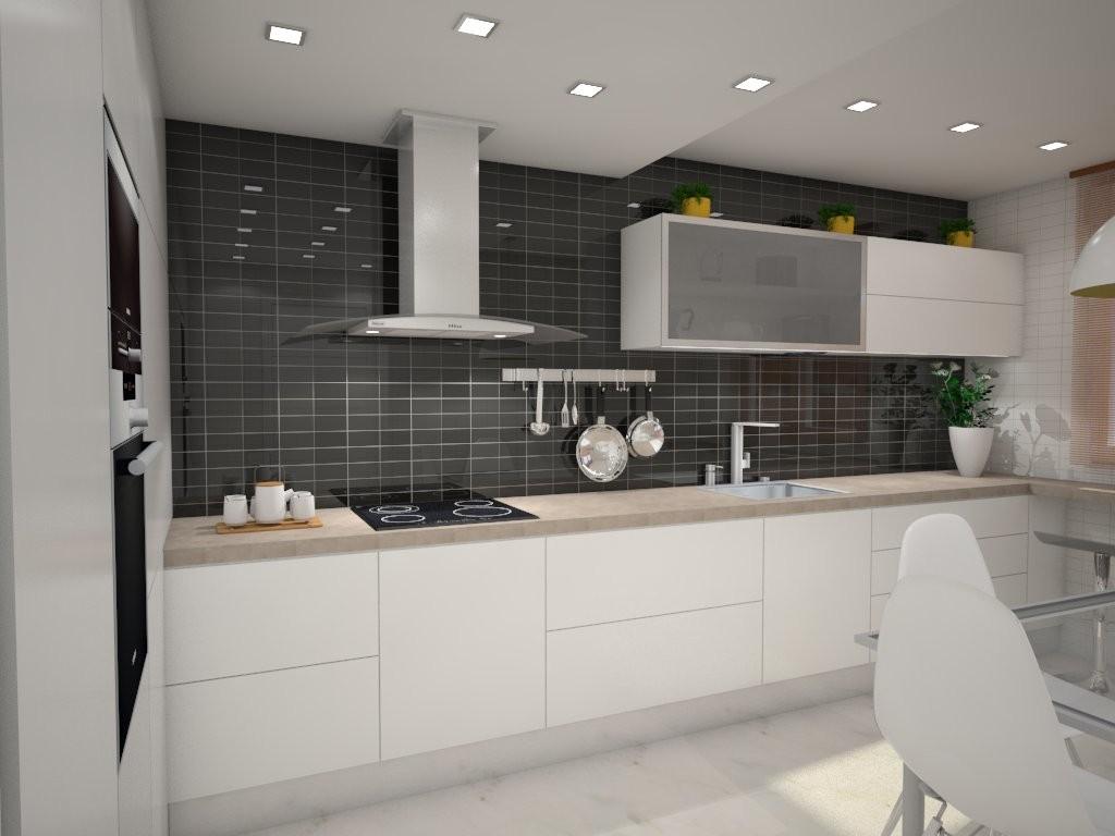 Arquitectos y decoradores de interiores los baos son una for Decoradores de interiores en bilbao