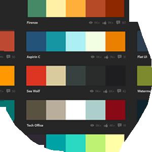 imagen blog combinacion colores