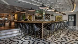 restaurantes y bares Geales